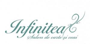 infinitealogo